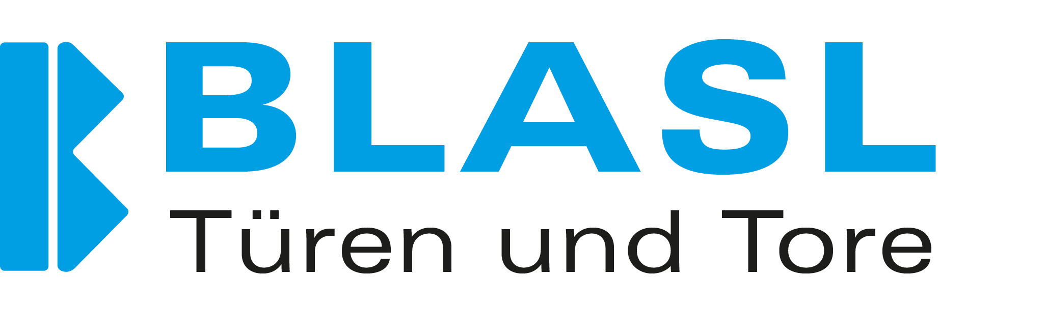 Blasl Logo ohne Anschrift png
